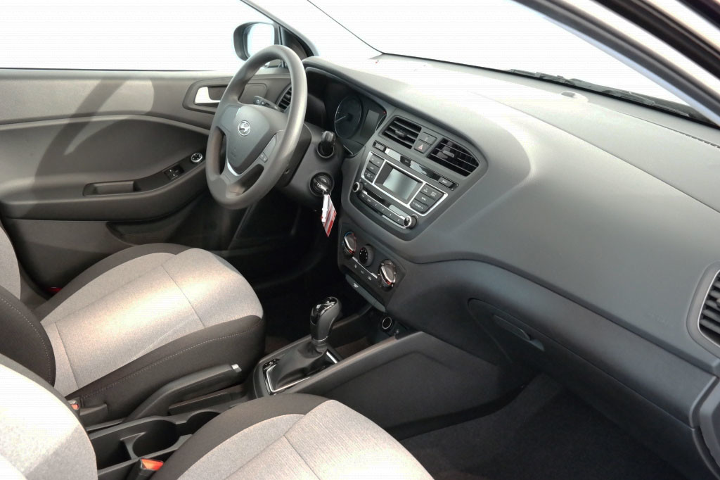 neuwagen hyundai i20 auto schiess auto schiess. Black Bedroom Furniture Sets. Home Design Ideas