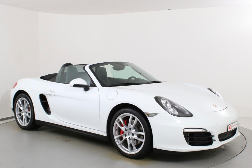 occasion porsche boxster archives auto schiess. Black Bedroom Furniture Sets. Home Design Ideas