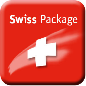 Swiss-package