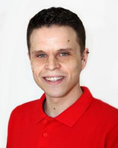 Edi Cardoso