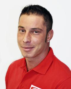 Samuel Canini