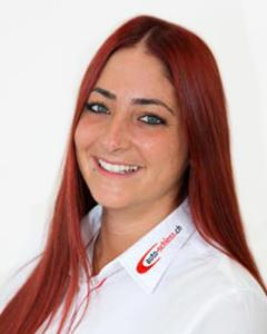 Veronica Cirillo