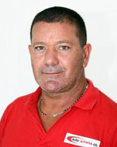 Vito Polimeno