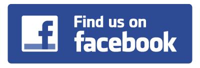 facebook auto schiess