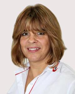 Fatima De Almeida