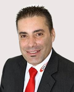 Carmine Langone