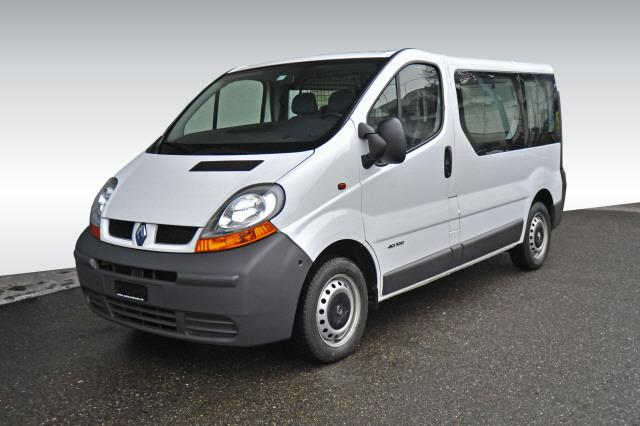 renault trafic 9 places d occasion trafic renault occasion 9 places minibus renault trafic. Black Bedroom Furniture Sets. Home Design Ideas