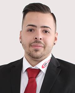Damiano Marra